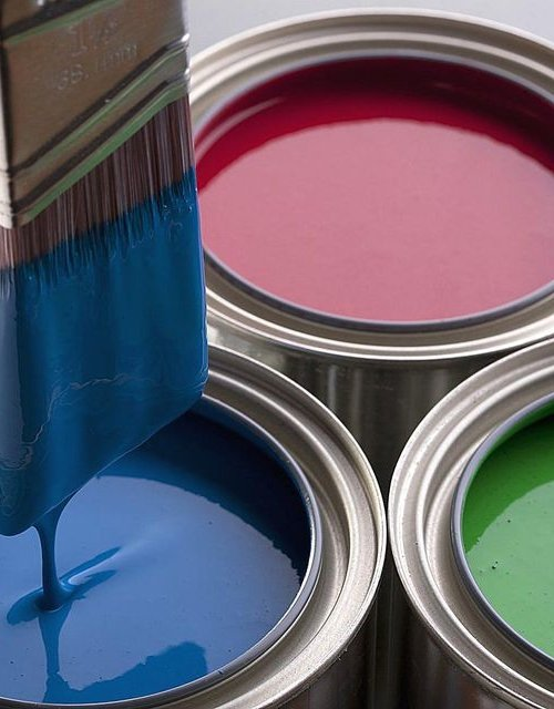 The Company History of NorthCraft Painting Services